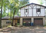 Foreclosed Home in Alexander 72002 NOT AVAILABLE - Property ID: 2947085132