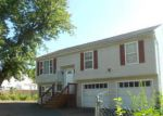 Foreclosed Home in Bridgeport 6606 DANIELS AVENUE - Property ID: 2947107925
