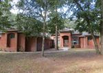Foreclosed Home in Fernandina Beach 32034 BARNWELL RD - Property ID: 2947118874