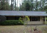 Foreclosed Home in Live Oak 32064 MEADOW VIEW DR - Property ID: 2947146457