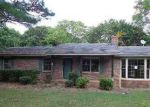 Foreclosed Home in Cartersville 30121 MCKASKEY CREEK ROAD SE - Property ID: 2947187183