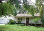 Foreclosed Home in Cartersville 30121 BISHOP ROAD NW - Property ID: 2947188498