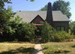 Foreclosed Home in Boise 83702 W STATE ST - Property ID: 2947194637