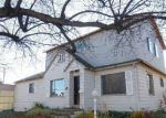 Foreclosed Home in Burley 83318 W 19TH ST - Property ID: 2947196382