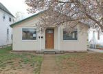 Foreclosed Home in Emmett 83617 S COMMERCIAL AVE - Property ID: 2947200772