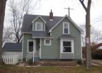Foreclosed Home in Auburn 46706 N INDIANA AVE - Property ID: 2947207783