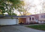 Foreclosed Home in Albia 52531 F AVE E - Property ID: 2947209528