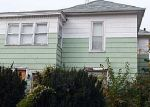 Foreclosed Home in Boone 50036 CRAWFORD ST - Property ID: 2947216531