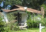 Foreclosed Home in Amite 70422 HARDY ST - Property ID: 2947226160