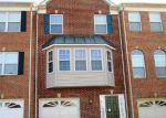 Foreclosed Home in White Plains 20695 BLOOMSBURY PL - Property ID: 2947247180