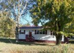Foreclosed Home in Deal Island 21821 MAHLON PRICE RD - Property ID: 2947267333