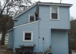 Foreclosed Home in Athol 1331 FLETCHER ST - Property ID: 2947282671