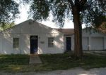 Foreclosed Home in Belton 64012 W HARGIS ST - Property ID: 2947314644