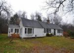 Foreclosed Home in Amherst 3031 CRICKET CORNER RD - Property ID: 2947331271