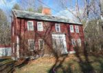 Foreclosed Home in Contoocook 3229 HOPKINTON RD - Property ID: 2947340930