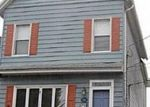 Foreclosed Home in Bayonne 7002 W 50TH ST - Property ID: 2947349233