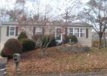 Foreclosed Home in Toms River 08757 10TH AVE - Property ID: 2947353619