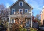 Foreclosed Home in Bound Brook 8805 VOSSELLER AVE - Property ID: 2947356688