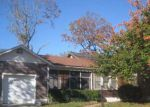 Foreclosed Home in Bridgeton 8302 LAKESIDE DR - Property ID: 2947359759