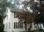 Foreclosed Home in Penns Grove 8069 W MAPLE AVE - Property ID: 2947375968
