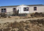 Foreclosed Home in Aztec 87410 ROAD 2569 - Property ID: 2947383848