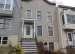 Foreclosed Home in Albany 12202 LIEBEL ST - Property ID: 2947390856