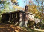 Foreclosed Home in Barryville 12719 CORKSCREW RD - Property ID: 2947396541