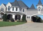 Foreclosed Home in Forest City 28043 HARRIS HENRIETTA RD - Property ID: 2947397413