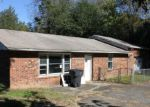 Foreclosed Home in Forest City 28043 CHERRY MOUNTAIN ST - Property ID: 2947400482