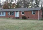 Foreclosed Home in High Point 27263 COX CT - Property ID: 2947406164