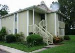 Foreclosed Home in Arden 28704 HEYWOOD RD - Property ID: 2947408360