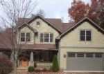 Foreclosed Home in Asheville 28805 OAK HOLLOW DR - Property ID: 2947413622