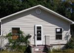Foreclosed Home in Southport 28461 N LORD ST - Property ID: 2947418890