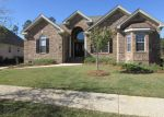 Foreclosed Home in Leland 28451 LEESBURG DRIVE - Property ID: 2947422376