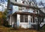 Foreclosed Home in Akron 44302 ELMORE AVE - Property ID: 2947439457