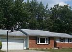 Foreclosed Home in Anna 45302 E WALNUT - Property ID: 2947442530