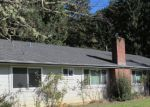 Foreclosed Home in Blodgett 97326 HIGHWAY 20 - Property ID: 2947472307