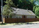 Foreclosed Home in Brightwood 97011 E BRIGHTWOOD LOOP RD - Property ID: 2947474496