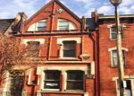 Foreclosed Home in Pittsburgh 15212 CEDAR AVE - Property ID: 2947486773