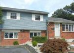 Foreclosed Home in Allentown 18103 S. CHURCH STREET - Property ID: 2947488968