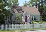 Foreclosed Home in East Greenwich 2818 LEDGE RD - Property ID: 2947502532