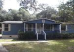 Foreclosed Home in Beaufort 29906 POSSUM HILL RD - Property ID: 2947538444