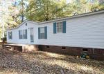 Foreclosed Home in Blythewood 29016 HEINS RD - Property ID: 2947543705