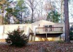 Foreclosed Home in Blythewood 29016 WILDFLOWER RD - Property ID: 2947544124