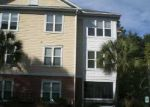 Foreclosed Home in Charleston 29492 BUCKSLEY LN - Property ID: 2947548967