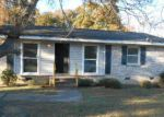 Foreclosed Home in Cayce 29033 CHARLOTTE ST - Property ID: 2947552904