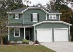 Foreclosed Home in North Charleston 29410 WOODSAGE DR - Property ID: 2947556397
