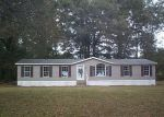 Foreclosed Home in Coward 29530 GAUSE CANAL RD - Property ID: 2947563854