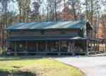 Foreclosed Home in Cleveland 37323 STINNET RD SE - Property ID: 2947576996