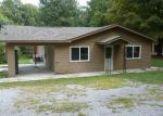 Foreclosed Home in Coalmont 37313 COLONY RD - Property ID: 2947578743